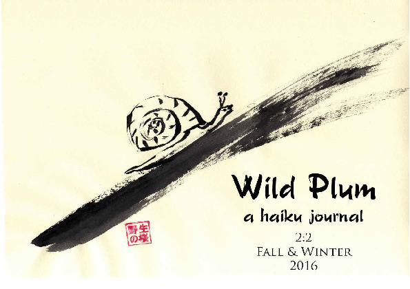 wild-plum_2.2_fall-winter2016.pdf