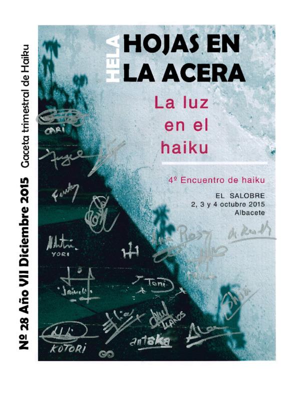 Hojas En La Acera Nro 28.pdf