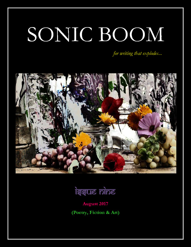sonicboom_issue9.pdf