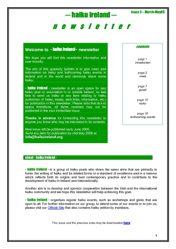 HI Newsletter #3 Feb06.pdf