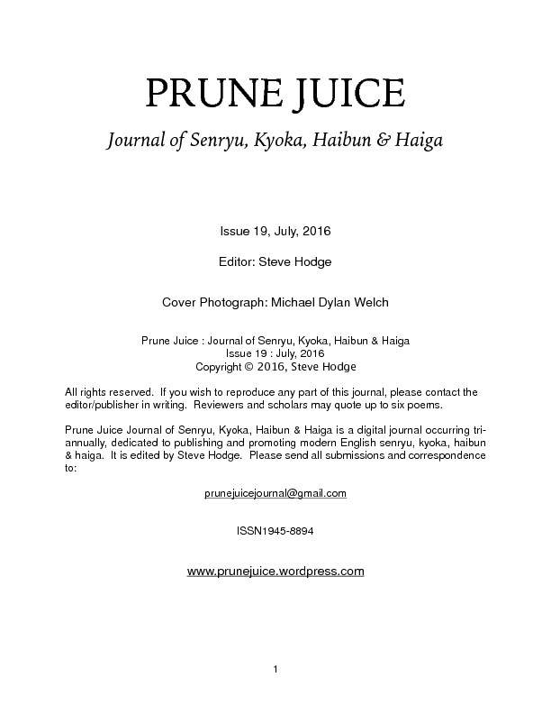 prunejuice_19_2016-.pdf