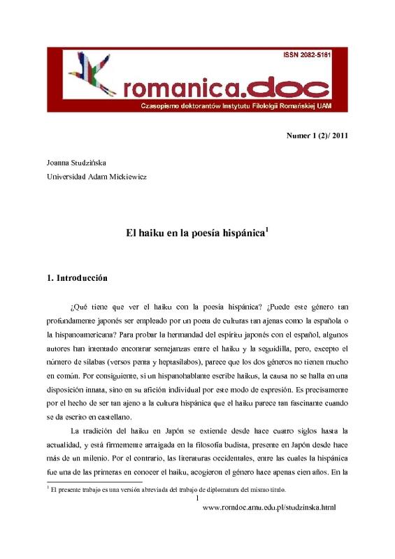 Studzinska_haikuhispanica.pdf