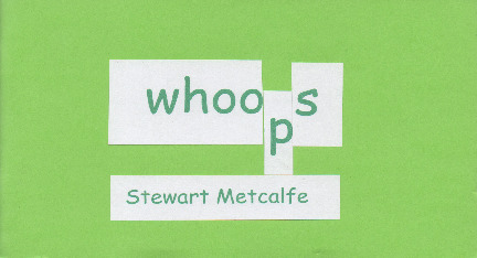 metcalfe_whoops.pdf