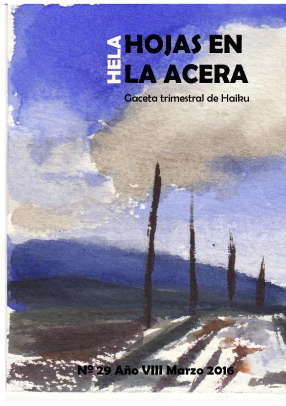Hojas En La Acera Nro 29.pdf
