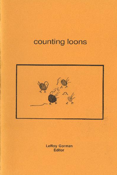 haikucanada_countingloons.pdf