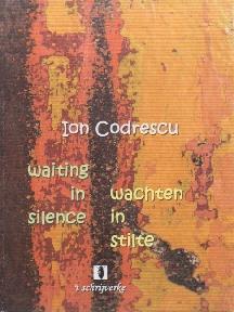codrescu_waitinginsilence.pdf