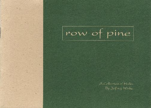 winke_pine.pdf