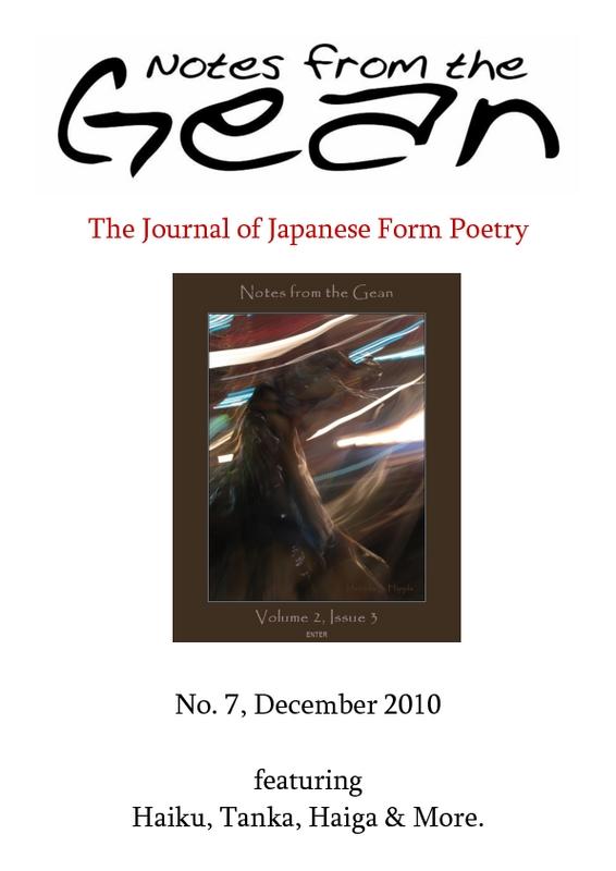 notesgean_7_dec2010.pdf