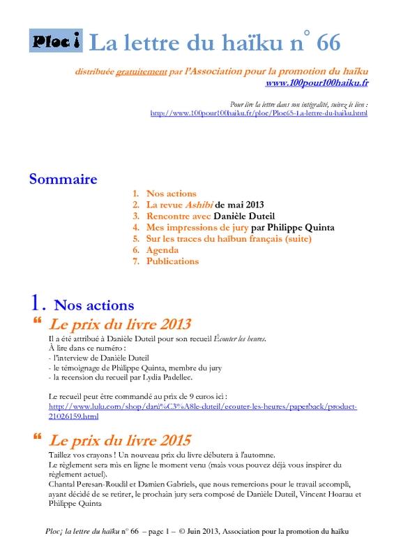 la lettre du haiku ploc66-association pour la promotion du haiku.pdf