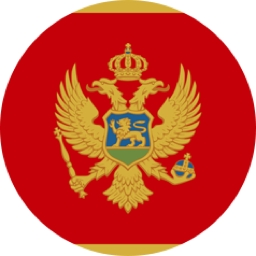 montenegro_flag.png