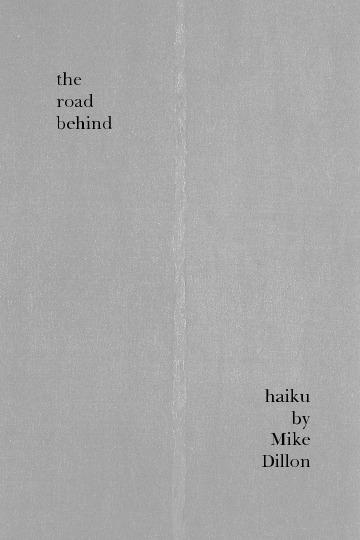 dillon_roadbehind.pdf