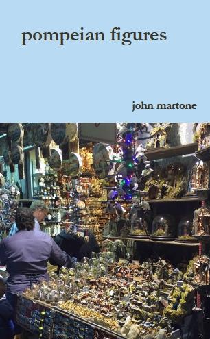 martone_pompeianfigures(1).pdf