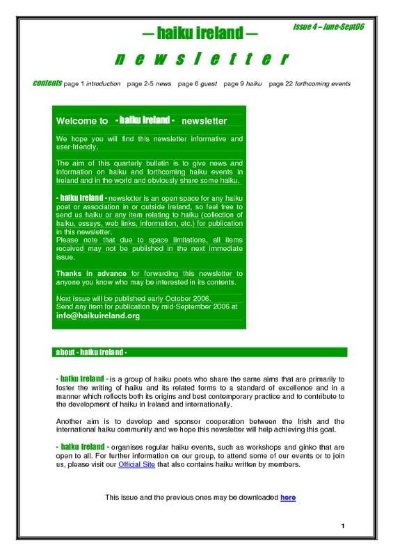 HINewsletter_4June06.pdf
