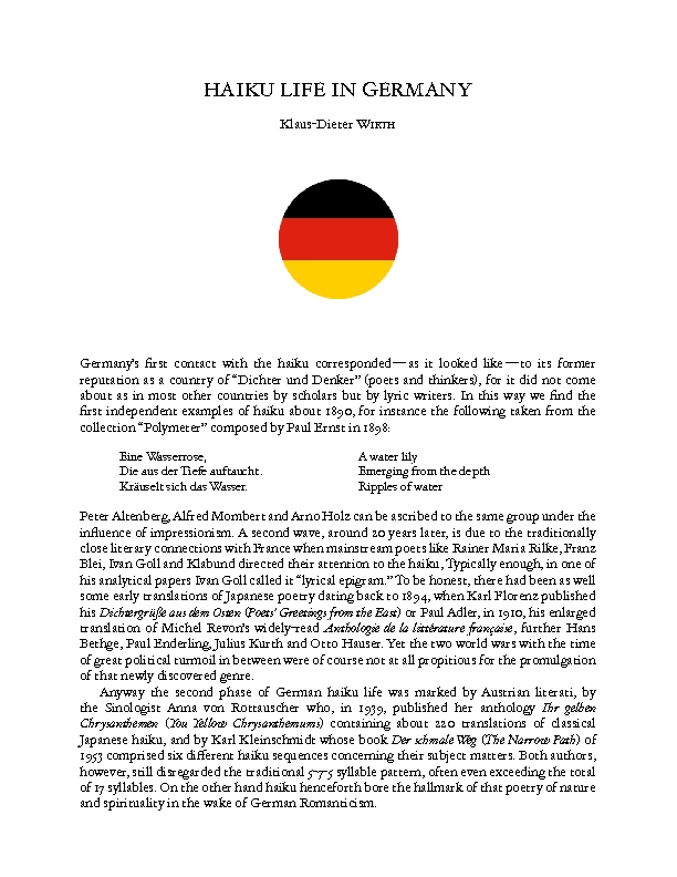 germany_history_english.pdf