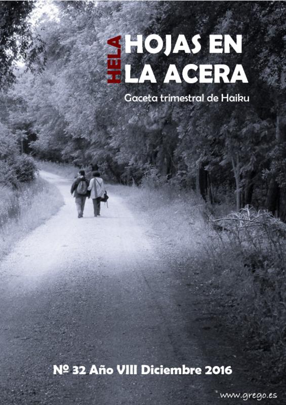 Hojas En La Acera Nro 32 Amistad.pdf