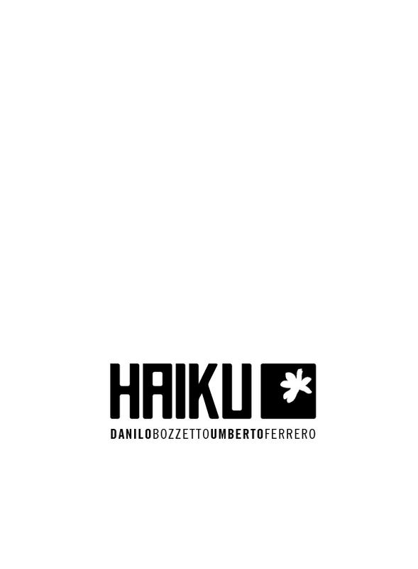 bozzetto_Italian Haiku Art Show.pdf