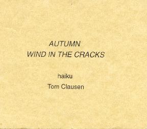 clausen_wind.pdf
