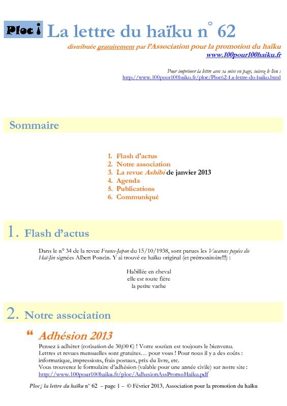 la lettre du haiku ploc62-association pour la promotion du haiku.pdf
