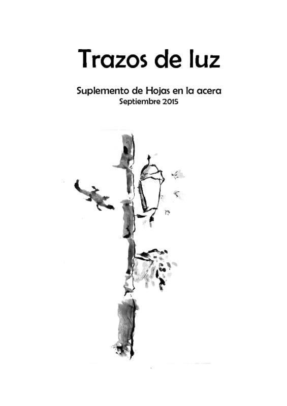 HELA Especial Diciembre 2015 Trazos de Luz.pdf