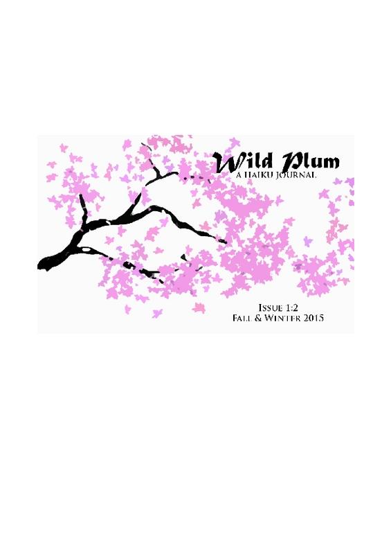 Wild Plum Fall&Winter 2015.pdf