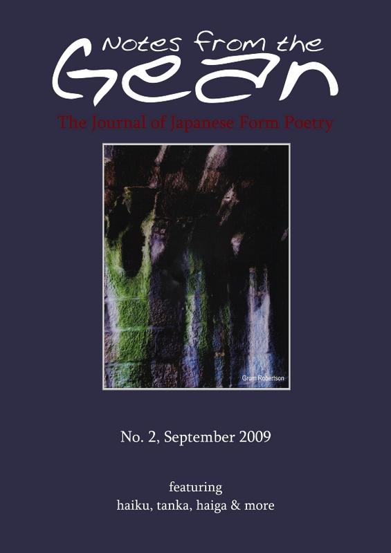 notesgean_2_sept2009.pdf