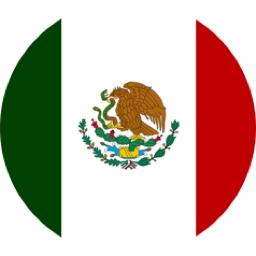 mexico_flag.png