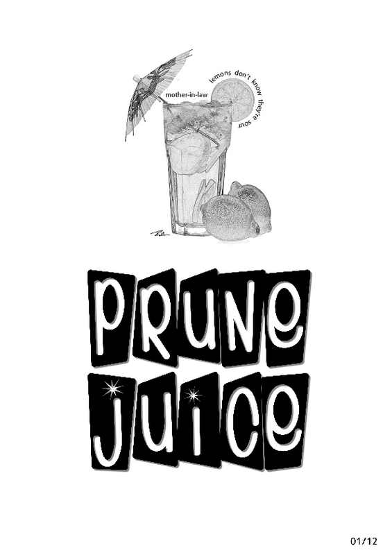 prunejuice_issue7.pdf
