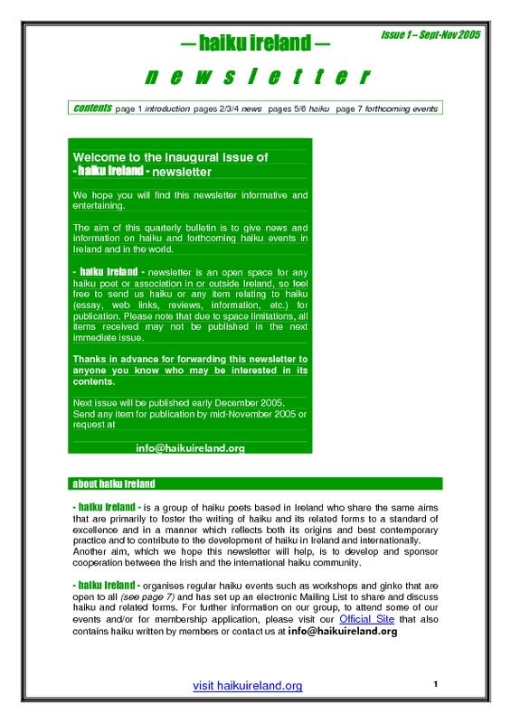 HI Newsletter #1 Sept 05.pdf