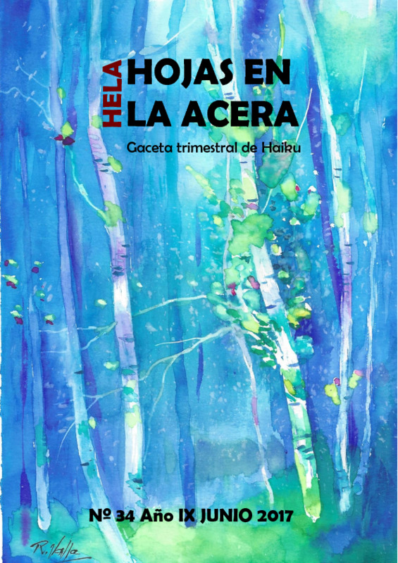 Hojas En La Acera Nro 34 Debate.pdf