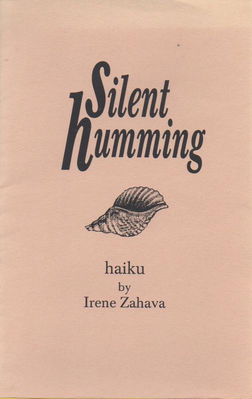 zahava_silenthumming.jpg