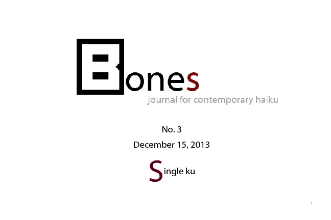 bones3-final.pdf