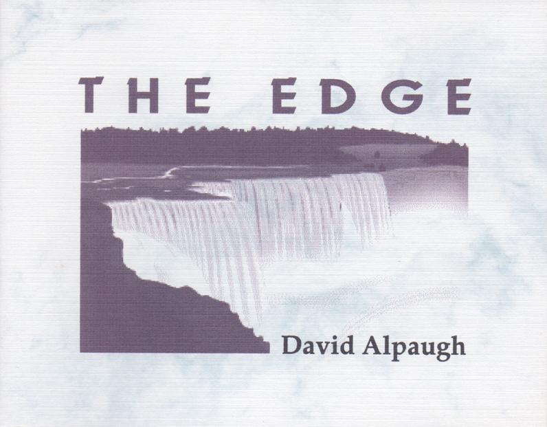 alpaugh_theedge.jpg
