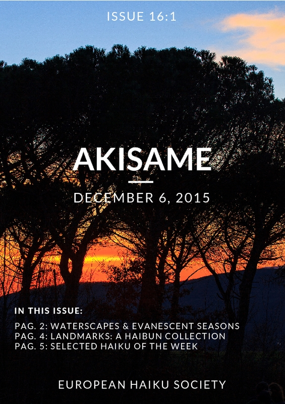 akisame_16.1.pdf