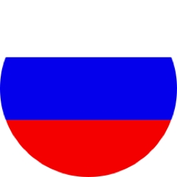 russia_flag.png