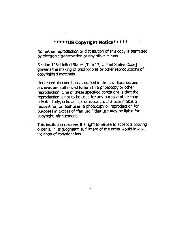 Albertson_Beyond Shasei_thesis 2013-ilovepdf-compressed.pdf