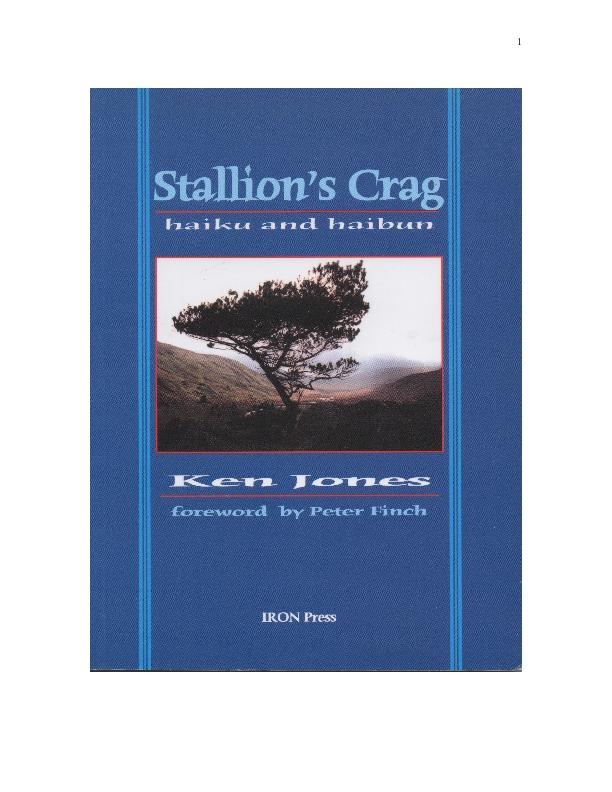 Stallion\'s Crag by Ken Jones.pdf