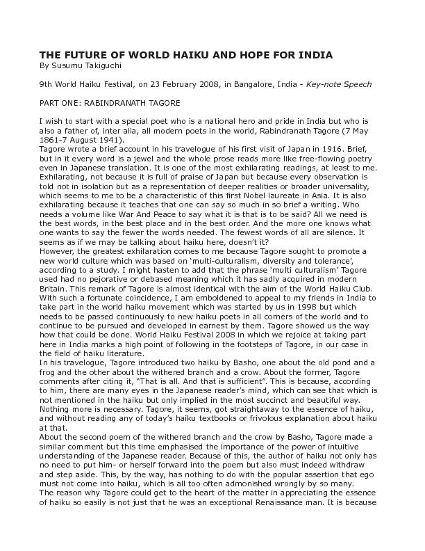 takiguchi_indianhaiku.pdf