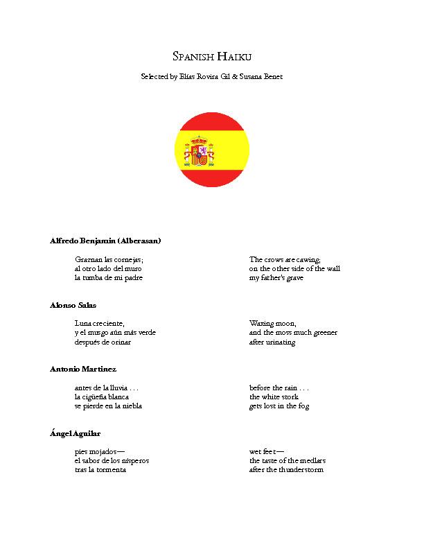 spain_haiku.pdf