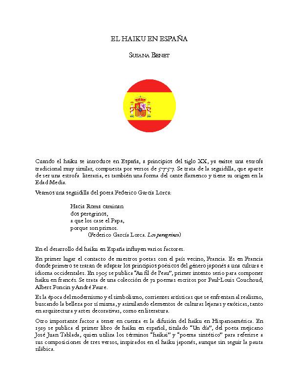 spain_history_spanish_benet.pdf