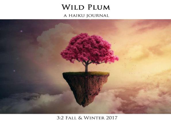 wildplum_winter2017.pdf