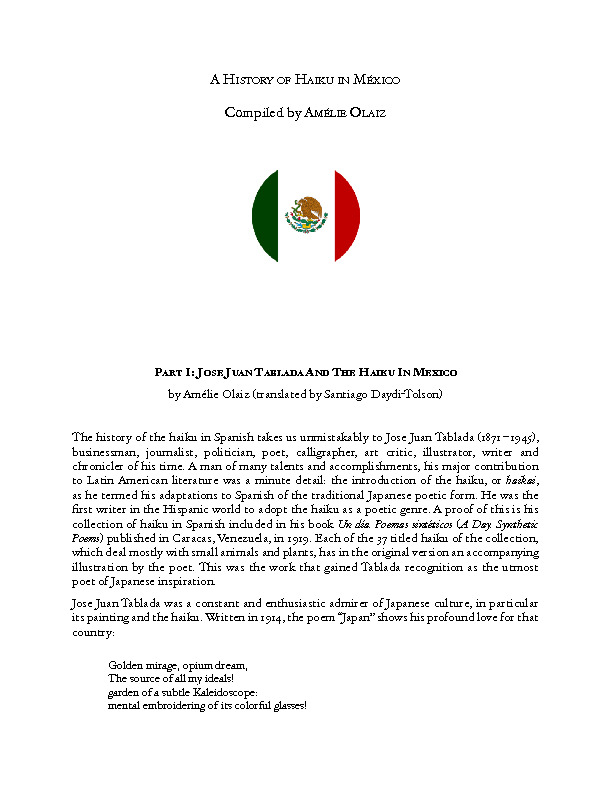 mexico_history_english.pdf