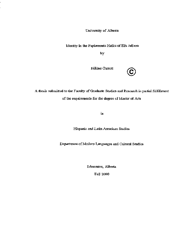 garrett_helene_PapiamentuHaiku_thesis_2000-ilovepdf-compressed(1).pdf