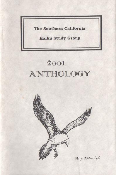 southerncaliforniahaikustudygroup_2001anthology.pdf