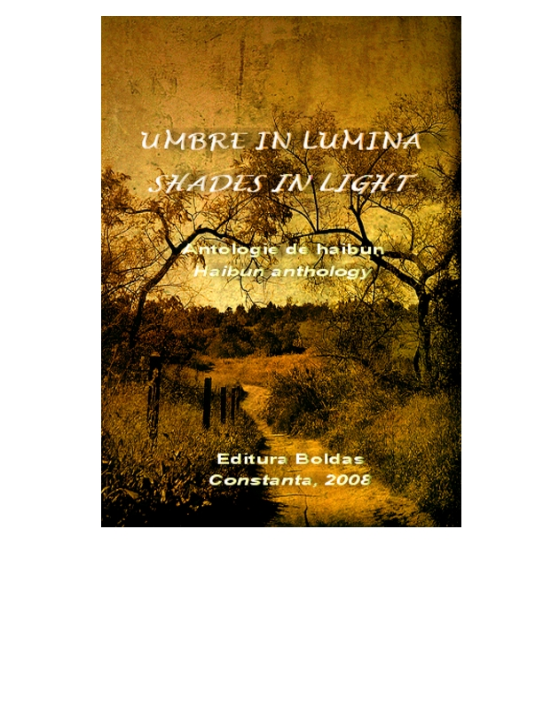 dale_shadesoflight.pdf