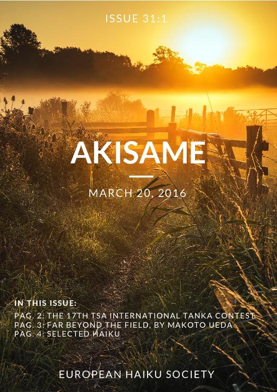 akisame_Issue 31_2016.pdf