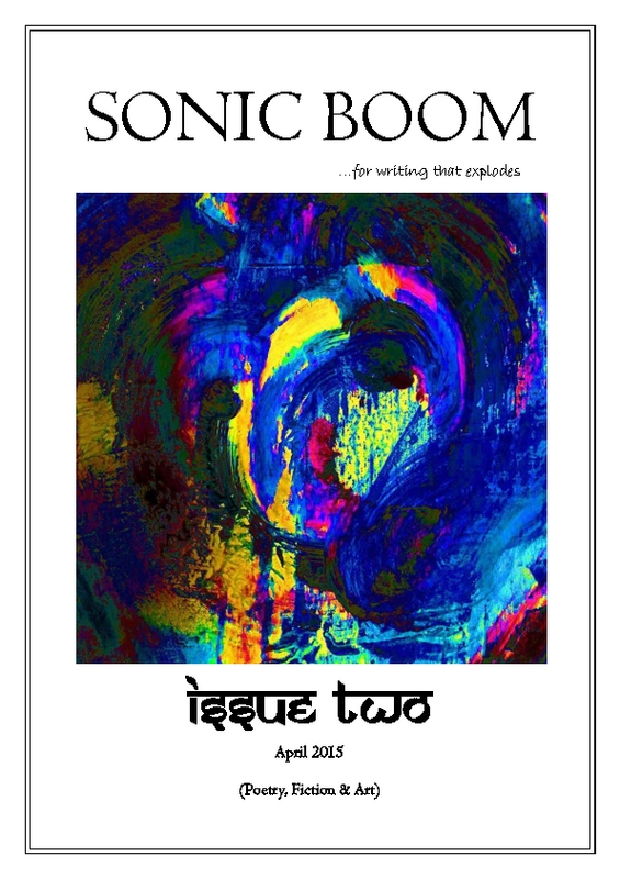 sonicboom2.pdf