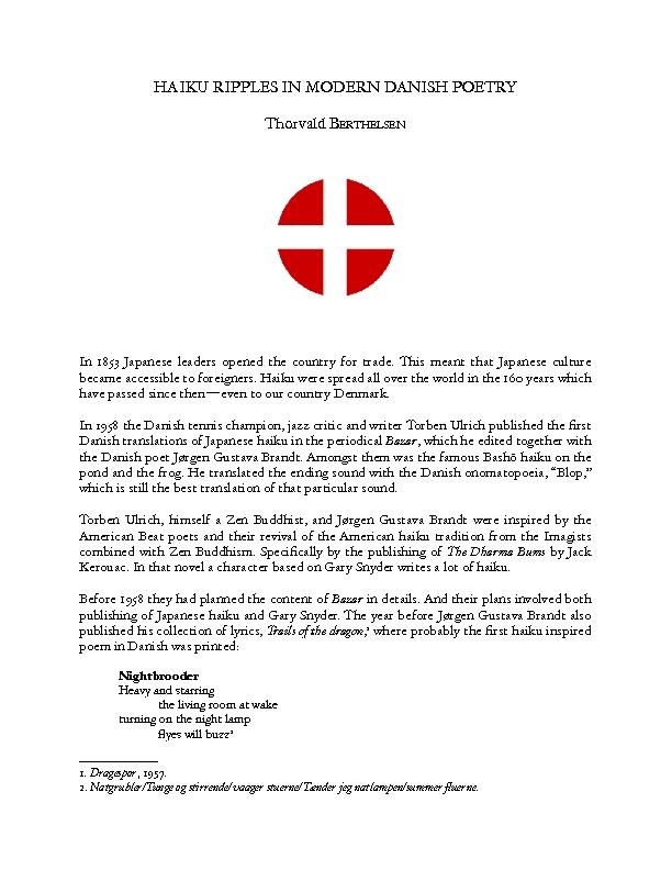 denmark_history_english.pdf