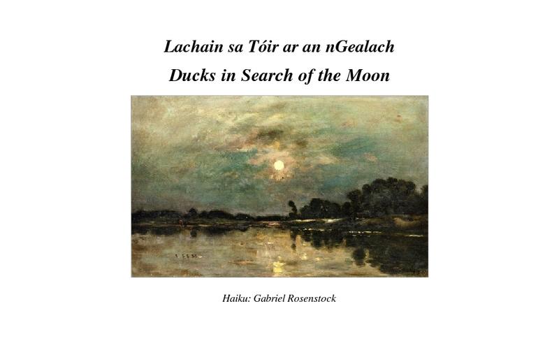 rosenstock_ducksinsearchofthemoon.pdf
