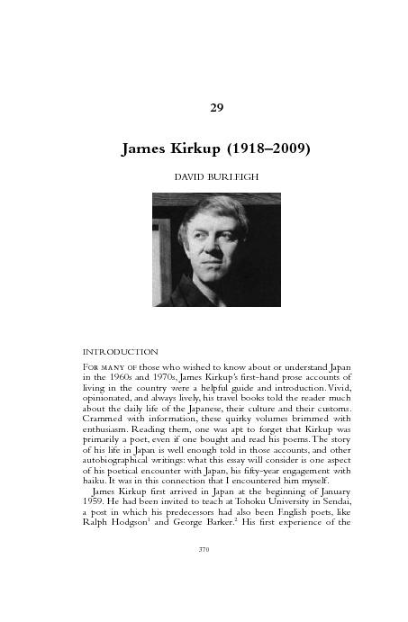 burleigh_kirkup.pdf