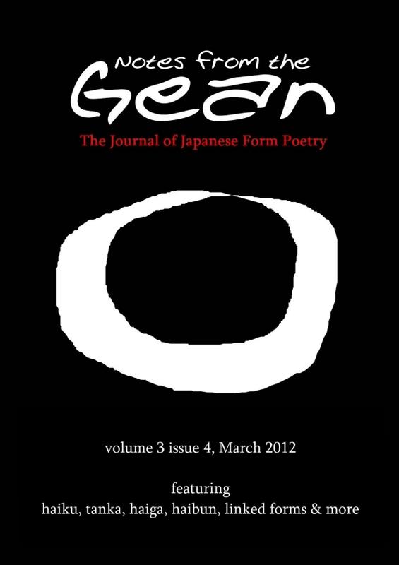 notesgean_12_march2012.pdf